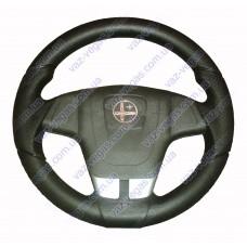Руль на ВАЗ 2101 Барс