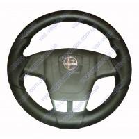 Руль ВАЗ 2108 Барс