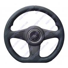 Руль на ВАЗ 2106 EXTREME