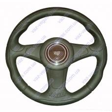 Руль на ВАЗ 2108 GRAND EXTRA