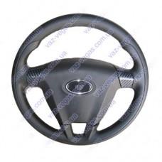 Руль ВАЗ 2106 GRAND PRADA карбон