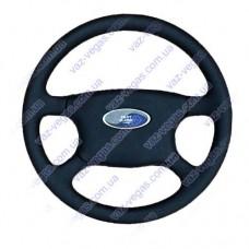 Руль ВАЗ 2106 Pilot Classic