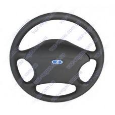 Руль ВАЗ 1118