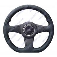 Руль ВАЗ 1118 Экстрим