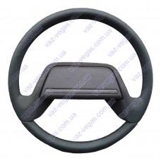Руль на ВАЗ 2110