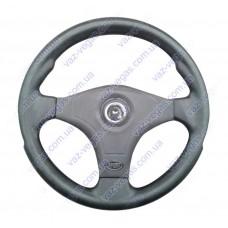Руль ВАЗ 2101 Вираж М