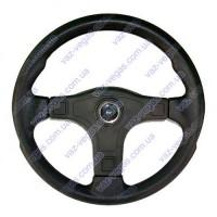 Руль ВАЗ 2108 Вираж М