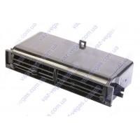 Дефлектор ВАЗ 2108 центральный