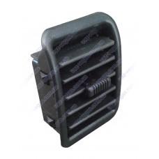 Сопло обогрева ВАЗ 2110 боковое или дефлектор