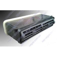 Дефлектор на ВАЗ 2114 центральный