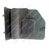 Заглушки багажника ВАЗ 21213