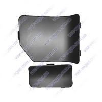 Заглушки багажника ВАЗ 21214 «Комфорт»