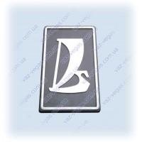 Заводской знак ВАЗ 2105
