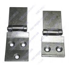 Петли двери ВАЗ 2101 (пара)