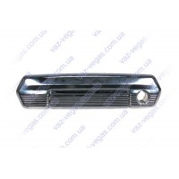 Ручка двери ВАЗ 2106 передняя левая