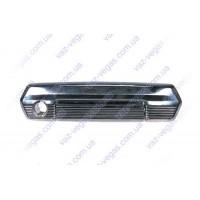Ручка двери ВАЗ 2106 передняя правая