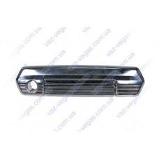 Ручка двери на ВАЗ 2106 передняя правая
