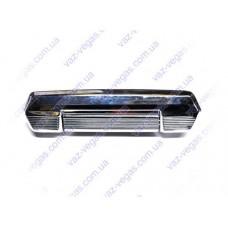 Ручка двери на ВАЗ 2106 задняя левая