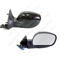 Зеркала ВАЗ 2110 механ/без подогрева