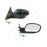 Зеркала ВАЗ 2110 механ/с повторителем