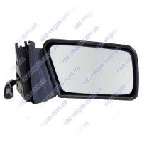 Зеркало  ВАЗ 2104,05,07  механическое правое