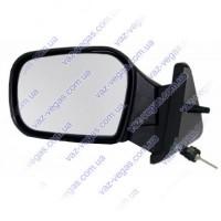 Зеркало ВАЗ 21214 наружное левое