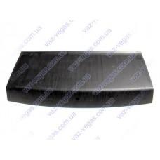 Крышка багажника для ВАЗ 21099