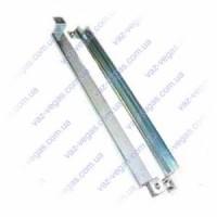 Направляющие опускного стекла ВАЗ 21213 задние