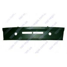Панель облицовки радиатора (фартук) ВАЗ 2105