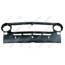 Панель передняя для автомобиля ВАЗ 2101