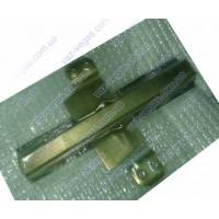 Пластины опускного стекла ВАЗ 21213