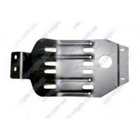 Защита двигателя ВАЗ 2101
