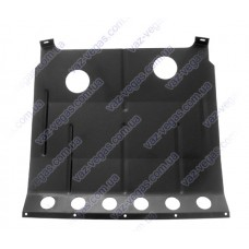 Защита двигателя для автомобиля ВАЗ 2110